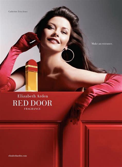 Parfum Elisabeth Arden Door Velvet Original Reject elizabeth arden door 25 eau de parfum new fragrances