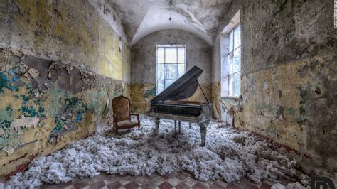 abandoned structures mesmerizing photos of abandoned structures cnn com