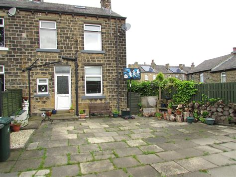 Plumb Centre Hull by Plumb Centre Huddersfield 28 Images Whitegates Huddersfield 3 Bedroom House For Sale In