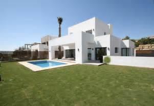 modern design villa for sale atalaya fairways interior manufactured homes joy studio gallery best