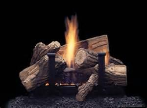 desa international fireplace desa ventless lp gas fireplace fireplaces