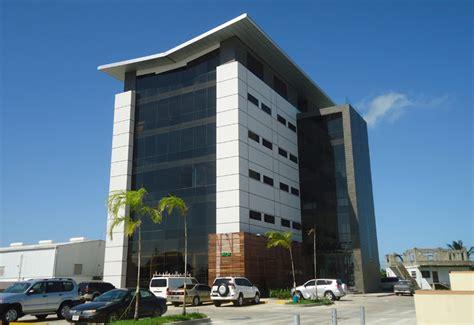 4 Plex Apartment Plans Pictures Of Commercial Building Fronts Joy Studio Design