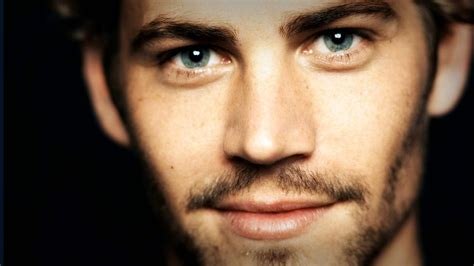 imagenes ojos furiosos paul walker blue eyes youtube