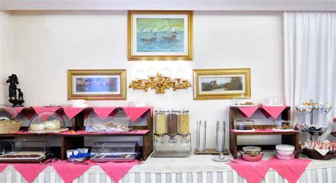 centro benessere con vasca idromassaggio in vasca idromassaggio 2 posti in suite a