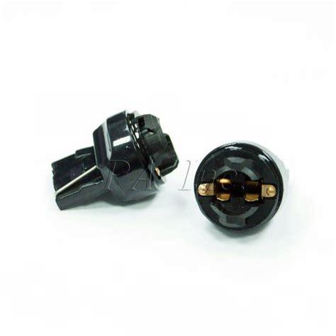 T10 Sockel by Buy 40x T10 194 921 Base Wedge T20 7440 Converters Bulb Socket Adaptor Motorcycle In Taipei