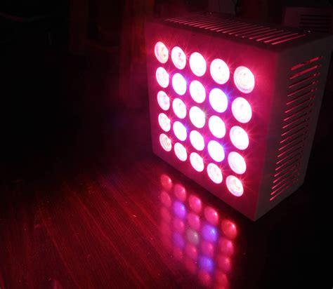 led grow lights for indoor plants grow led light trouvez le meilleur prix sur voir avant d