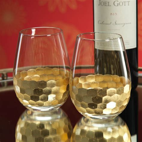 day special drink  life  stemless wine