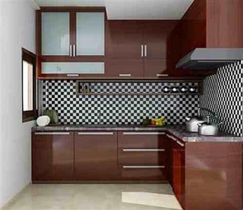 httpinrumahminimaliscom dapur rumah sederhana minimalis interior desain rumah