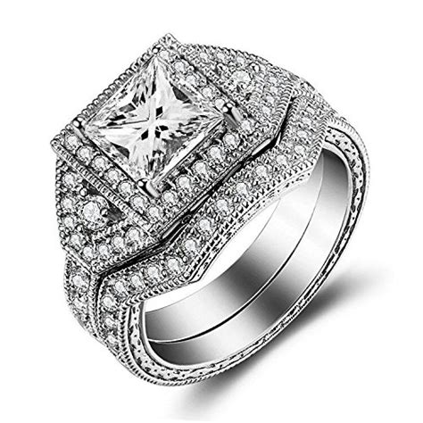 silver rings for with price