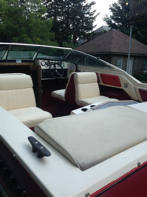wellcraft boats for sale washington state wellcraft 192 american 1986 for sale for 2 900 boats