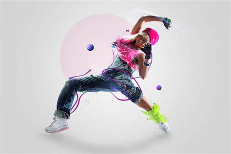 tutorial photoshop dance 15 photoshop tutorials for dance photo manipulation