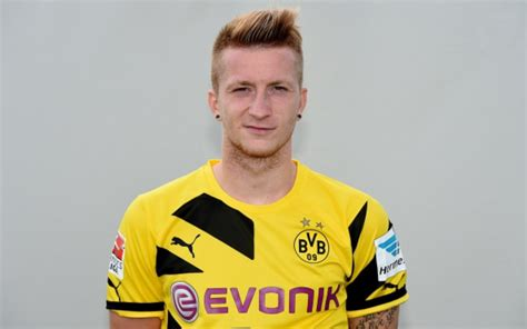 dortmund haircut liverpool target marco reus has agreement to sign for real