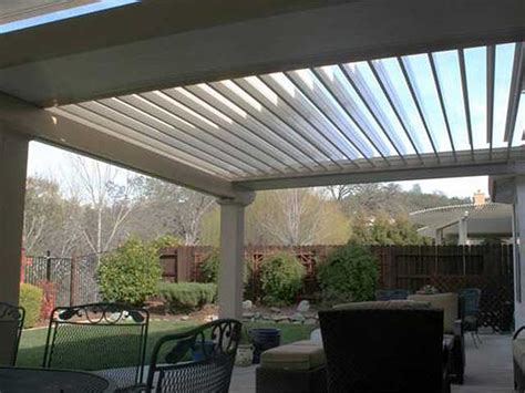 vinyl patio covers vinyl adjustable patio cover design ideas pictures vinyl concepts
