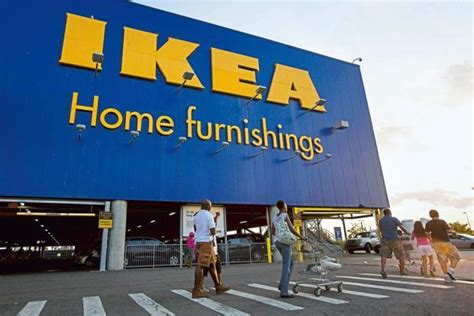 ikea to double sourcing from india latest news updates ikea plans to double product sourcing from india by 2020