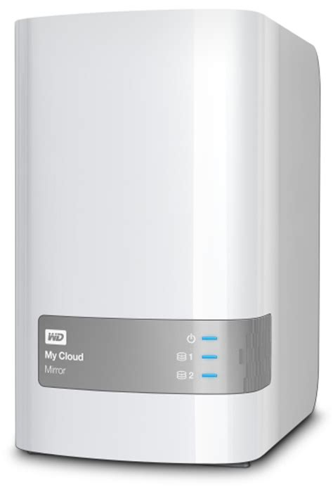 wd my cloud light cdrlabs com box contents and physical features