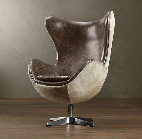 back chair restoration hardware fancy 1950s copenhagen chair hair on hide back chairs