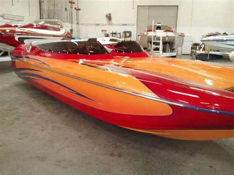 eliminator boat steering wheel research 2013 eliminator boats 22 daytona on iboats
