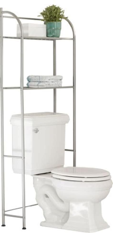 bd wc badezimmer handtuch regal