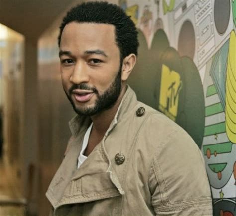 john legend short biography john legend net worth biography and body measurements