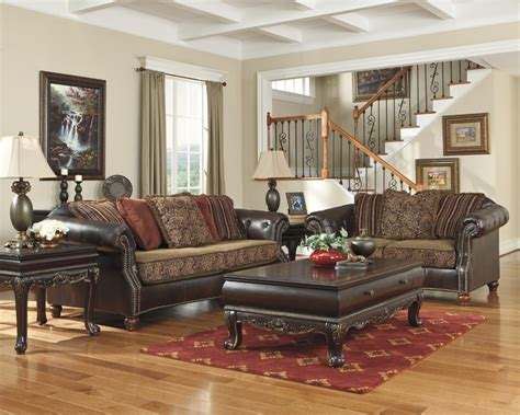 old world living room furniture old world living room furniture