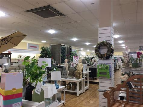 homegoods corner shops 7775 w bell rd peoria az