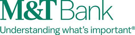 t bank m t bank free sunday morning
