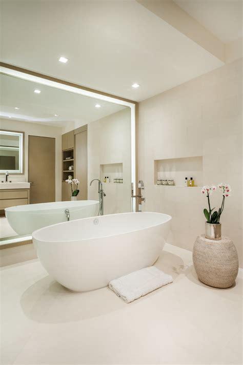 cool bathroom mirrors cool bathroom mirrors bathroom fancy brown bathroom