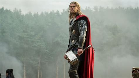 thor film plot new plot details for thor ragnarok give the title a whole