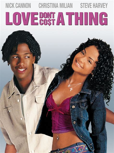 love don t cost a thing tattoo love don t cost a thing 2003 rotten tomatoes