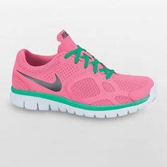 nike flex run high performance running shoes the world s catalog of ideas