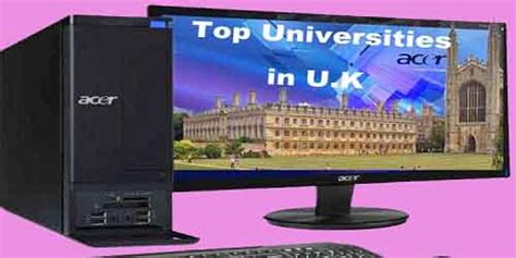 list of best universities list of top colleges and universities in the united