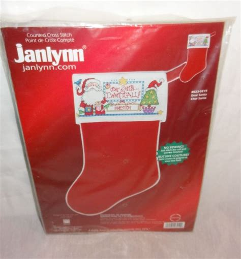 sewing christmas stocking kits 497 best christmas crafts images on pinterest christmas