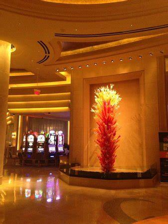 borgata hotel casino spa updated 2018 prices reviews