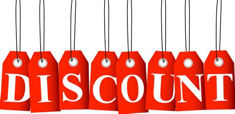 discount vouchers london number10london com the frugal and savvy shoppers hangout