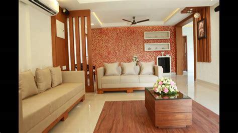 top 100 kitchen designs ceiling villa interior design contact 9400490326 thrissur kerala