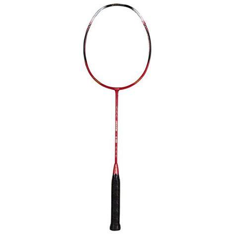 Raket Badminton Lining Woods N90 li ning woods n90 badminton racket sweatband