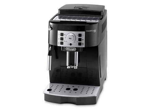 machine a cafe a grain delonghi
