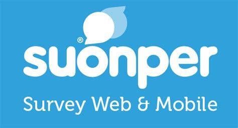 preguntas faciles y rapidas suonper encuestas f 225 ciles r 225 pidas y confiables desde web