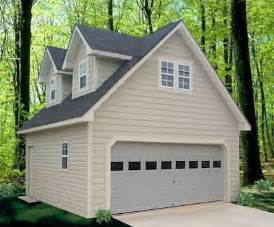 Garage Apartment Kits Modular Garages With Apartment Perfect Garage Is