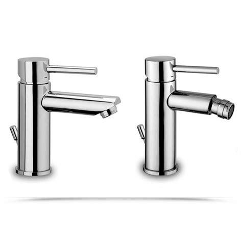 rubinetti lavabo stick paffoni miscelatori lavabo bidet vendita
