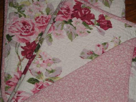 lidia cotton quilt set