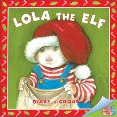 lola the lizard and friends books gilbert and friends lola the a book and a hug