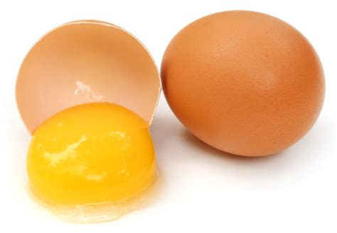 Yolk Egg soluble bioactives in egg yolk show anti inflammatory