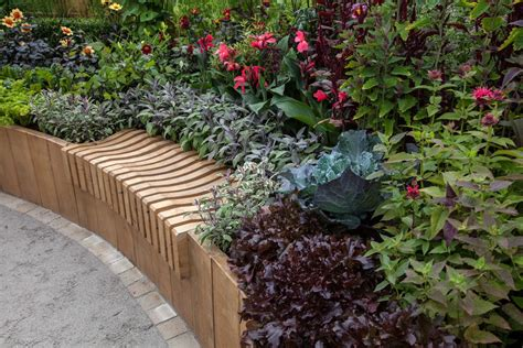 plant benches how garden benches can help you get the most out of your