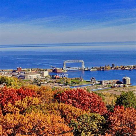 bed and breakfast duluth historic bed and breakfast inns of duluth minnesota