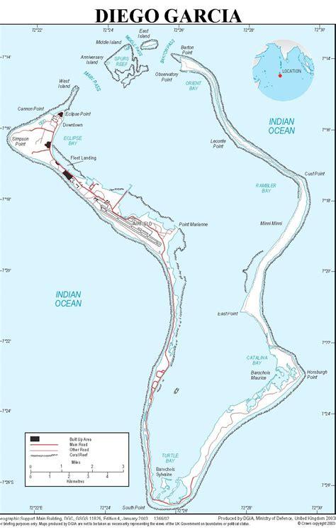 diego garcia map diego garcia island images