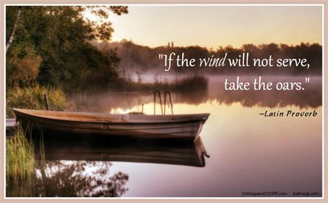 row your boat latin in others words row row row your boat beth k vogt