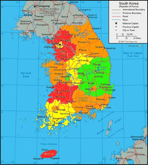 political map of korea keep it civil unless it relates to jacques cancel reply