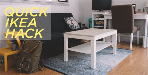 diy hack quick diy ikea hack gh4 sigma 18 35 youtube
