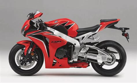honda bike rr 2005 honda cbr 600 rr specifications ehow motorcycles